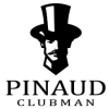 pinaud-club-man